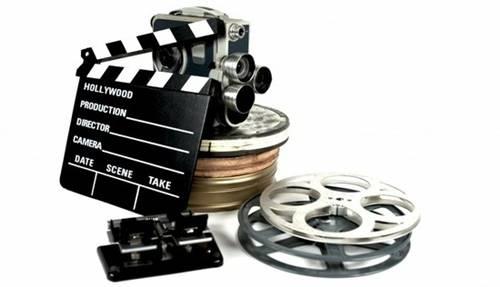 contoh film dokumenter
