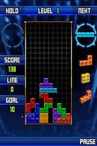 5 Game Nokia Jadul Yang Pernah Populer Dan Bikin Kamu Nostalgia
