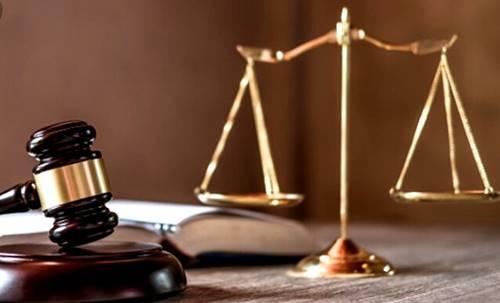 yurisprudensi mahkamah agung