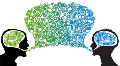 faktor yang mempengaruhi komunikasi