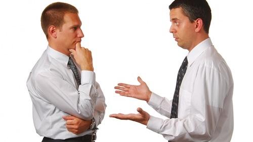 manfaat komunikasi