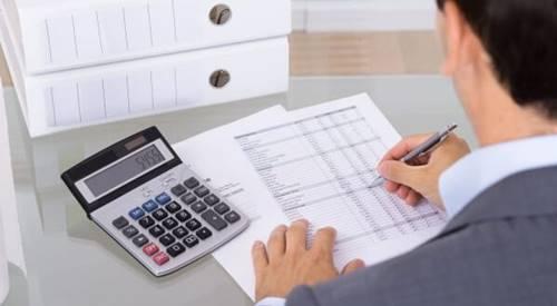 fungsi akuntansi