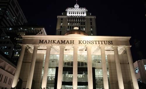 fungsi mahkamah konstitusi